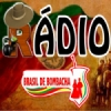 Rádio Brasil De Bombacha