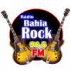 Rádio Bahia Rock FM