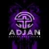 Rádio Adjan