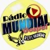 Rádio Mundial Gospel