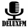 Radio Delux FM