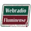 Web Rádio Fluminense