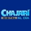 Radio Chajarí 107.7 FM
