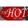 Radio Hot 105.7 FM