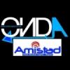 Onda Amistad Radio