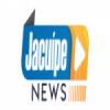 Rádio Jacuípe News Online