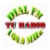 Radio Dial 100.0 FM