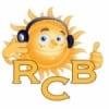 Radio Costa Blanca 103-103.8 FM