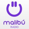 Malibu Radio Alicante 101.6 FM