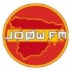 Radio Joow FM