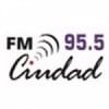 Radio Ciudad 95.5 FM