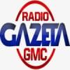 Rádio Gazeta GMC