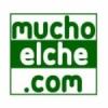 Radio Mucho Elche