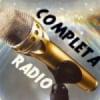 Completa Radio