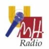 Radio UMH 99.5 FM