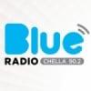 Blue Radio 90.2 FM