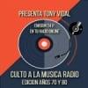 Culto A La Musica Radio