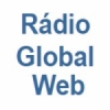 Rádio Global Web