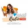 Rádio 040 Mix