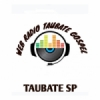Web Rádio Taubaté Gospel