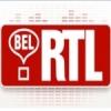 Radio Bel RTL 104 FM