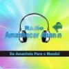 Rádio Amanhecer Ananin