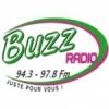 Radio Buzz 94.3 FM