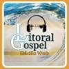 Rádio Litoral Gospel