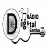 Rádio Digital Samba