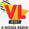 Rádio VL 104.9 FM