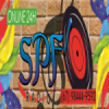 Rádio SPF
