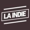 Radio La Indie