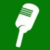 Radio Elche Mania