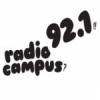 Radio Campus 92.1 FM