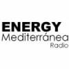 Radio Energy Mediterránea