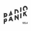 Radio Panik 105.4 FM