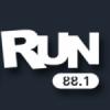Radio Universitaire Namuroise La Run 107.1 FM