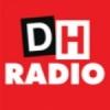 Radio DH 101.4 FM