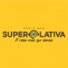 Rádio Web Superlativa