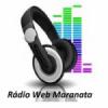 Rádio Web Maranata