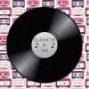 Rádio Clássicos FM