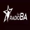 Radio RadioBa 104.9 FM