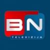 Radio BN 93.4 FM