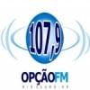 Rádio Opção 107.9 FM