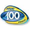 Rádio 100.9 FM de Fortaleza