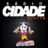 Rádio Cidade Sports