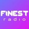 Radio Finest 98.5 FM