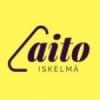 Radio Aito Iskelma 95.2 FM
