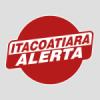 Rádio Itacoatiara Alerta