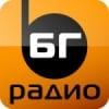 BG Radio 91.9 FM